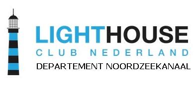 Lighthouseclub Noordzeekanaal