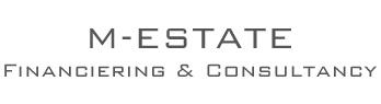 m-estate