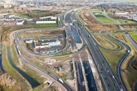 A4 Zoeterwoude-Rijndijk