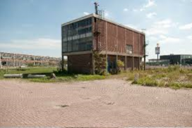 wasfabriek